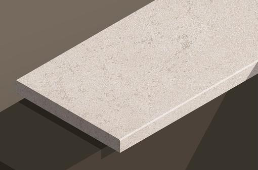 vratza-r2-limestone-sandblasted-tile_ch