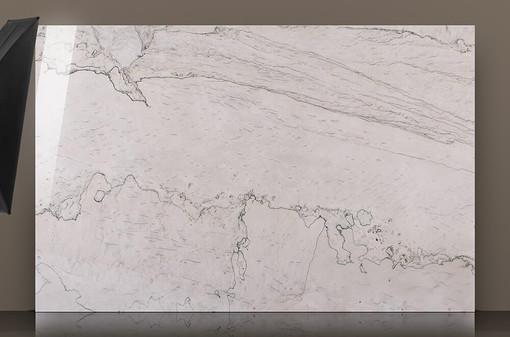 dakar-polished-marble-2cm-slab-2-335