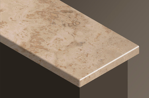 classic-travertine-light-honed-t1-2-tile