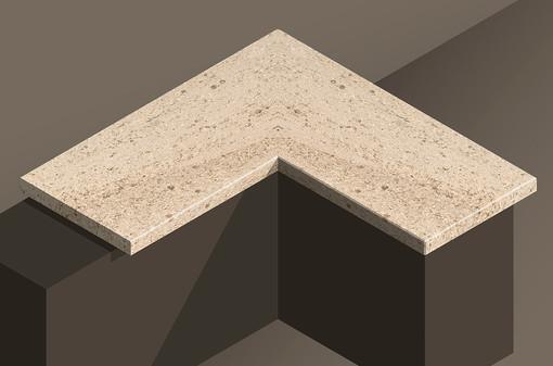 moca-creame-classico-limestone-tile_cham