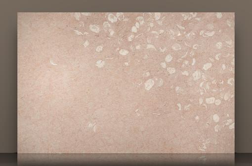 fossilus-pink-polished-marble-slabjpg