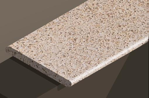 amarillo-fossil-sawn-limestone-h60-tile_