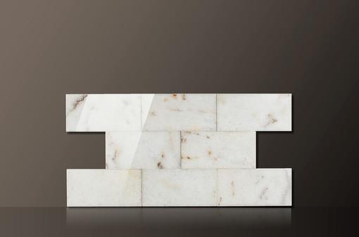 mugla-white-polished-marble-tiles-setjp