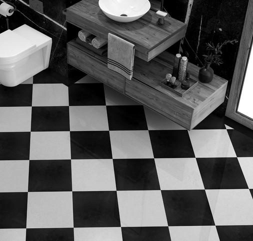 POOIL-VAAISH-BLACK-HONED-LIMESTONE-SLAB_check-45x45-2_edited.jpg