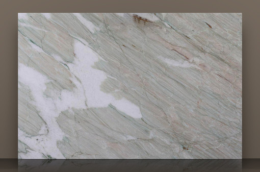 alexandrita-2cm-polished-290-x-177jpg
