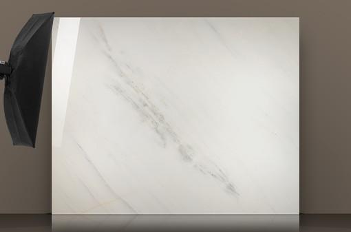 mera-white-polished-marble-slab1jpg