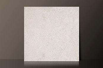 Vratza A4 Bush-Hammered Limestone Tile