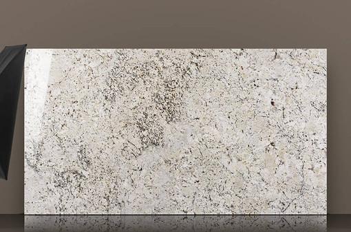 snow-fall-polished-granite-2cm-slab-33