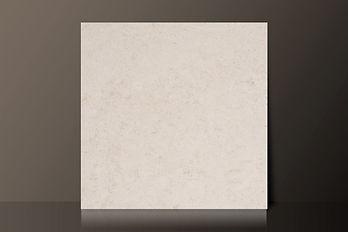 Vratza A1 Brushed Limestone Tile