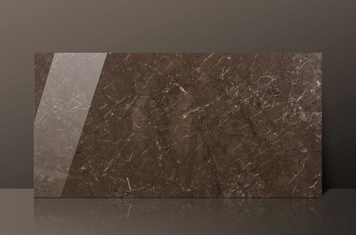 dark-olive-polished-marble-tile2jpg