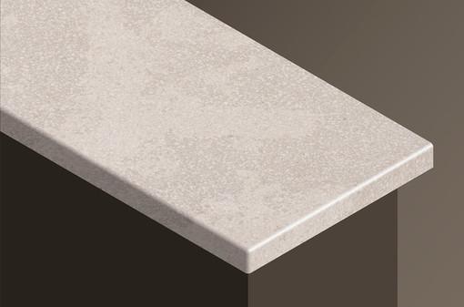 vratza-r4-limestone-sandblasted-tile_pe