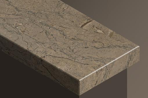 anthony-gray-limestone-tile_downstand-ri