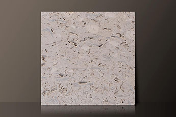 portland grove whitbed limestone tile