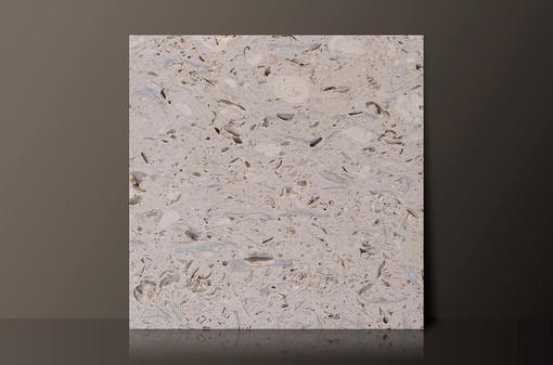 portland-grove-whitbed-limestone-tilejp