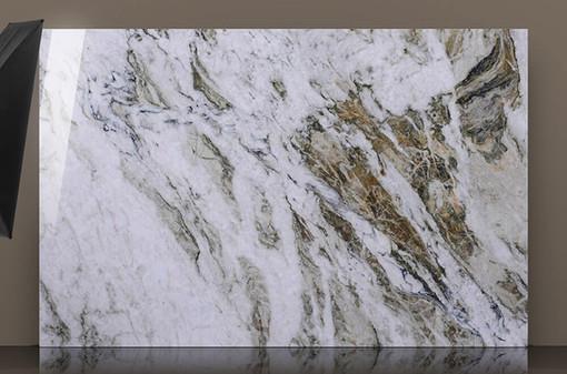 venaria-reale-polished-2cm-onyx-slab-3