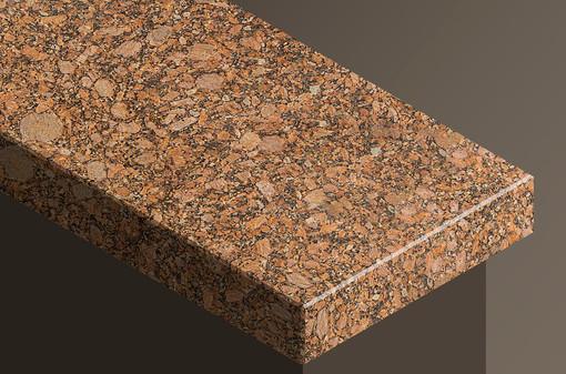 dallas-pink-polished-granite-slab_downs