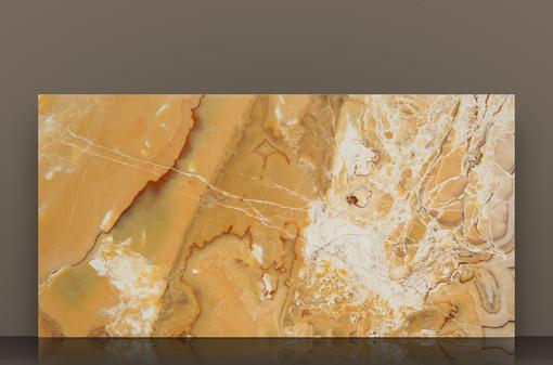 salmon-onyx-polished-slab_xxxx-m-1jpg