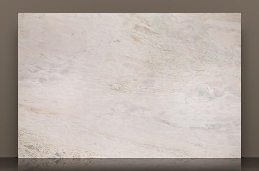 misty-white-polished-marble-slabjpg