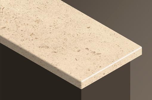 flower-beige-limestone-tile_pencil-righ