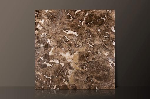 maron-emperador-polished-marble-tilejpg