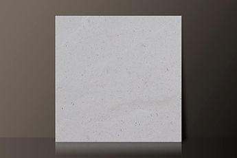 Caliza Marbella Ivory Honed Limestone Tile