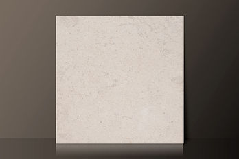 Vratza A2 Sandblasted Limestone T2 Tile