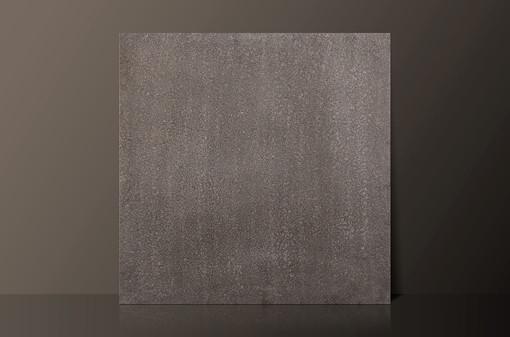 mongolian-black-flamed-granite-h60-tile