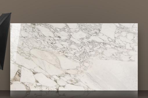 arabescato-vagli-extra-honed-marble-slab