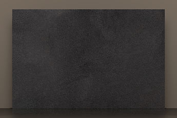 Brasil Black Leathered Granite Slab