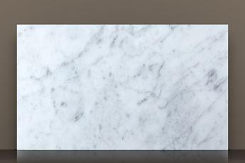 bianco carrara cd polished marble 7mm tile