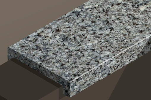 azul-platino-polished-granite-tile_down