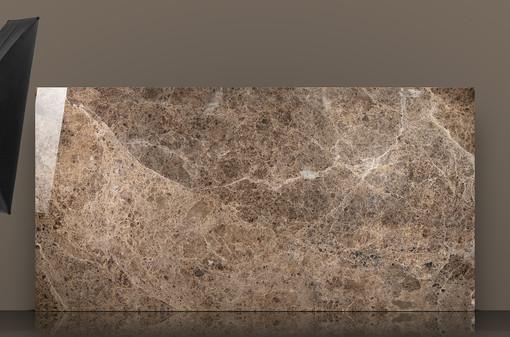 maron-emperador-polished-marble-slab1jp