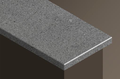 brazil-black-flamed-granite-slab_-2pe
