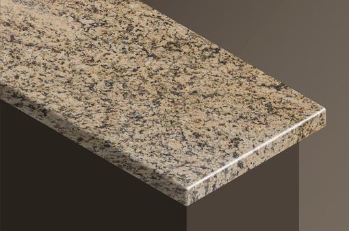 giallo-farfalla-polished-granite-slab-2