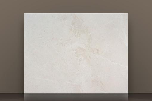 perla-polished-marble-slab_244x189x2-m-2