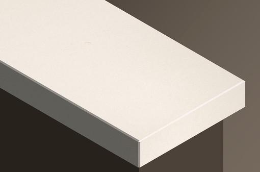 anatolia-brushed-limestone-slab_downsta