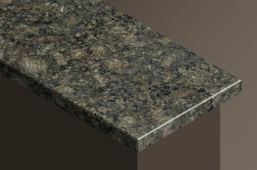 butterfly-green-polished-granite-tile_c
