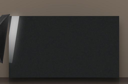 silestone-arden-blue-327x159-12-20-30-s