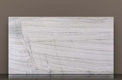 wild-pearl-polished-quartzite-2cm-slab