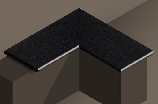 ash-black-polished-granite-semi-slab_bu