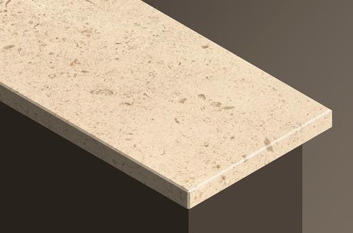 flower-beige-limestone-tile_chamfered-r