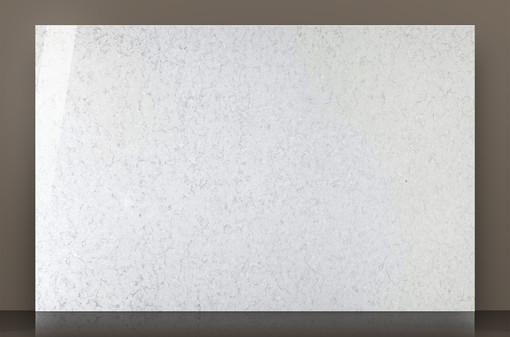 silestone-nebula-lagoon-st-12cm-2