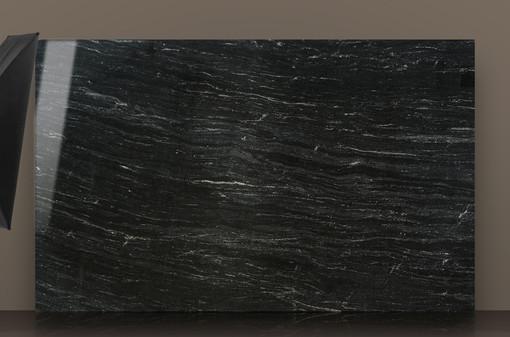 milky-way-honed-granite-slab_305x1902-m