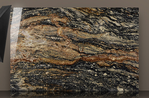 magma-gold-polished-2cm-granite-slab-3
