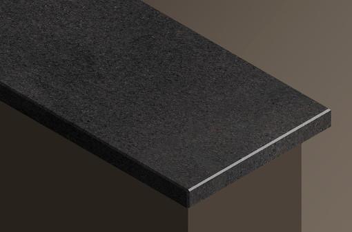 brasil-black-leathered-granite-slab_2