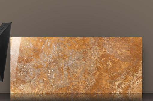 golden-polished-sienna-travetine-cross-c