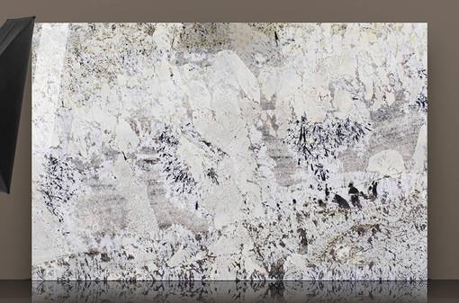 vintage-polished-granite-3cm-slab-288