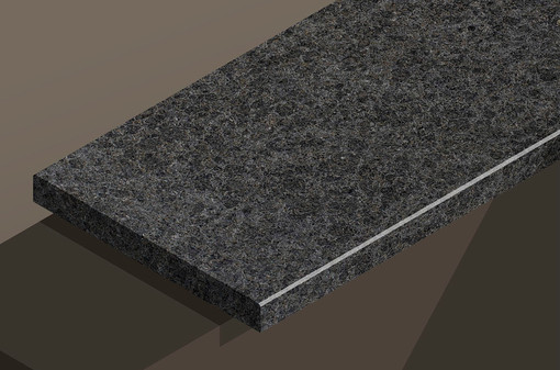 impala-black-antiqued-granite-tile_cham