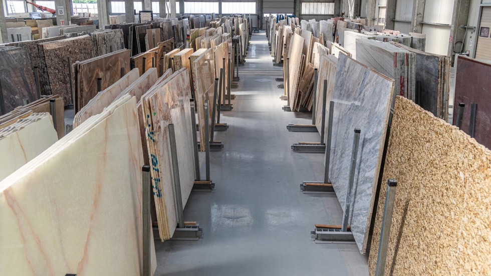 warehouse2 (1).jpeg