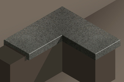 berry-black-tumbled-granite-tile_downst